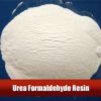 尿素甲醛树脂