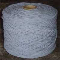 Cotton Twist Yarn