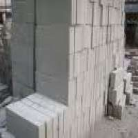 CLC Cement Block