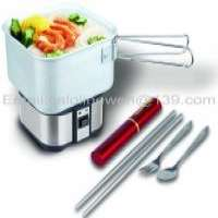 Travel Cooker CHY*1
