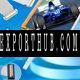 FDCFlat柔性电缆组件