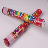 Wedding Candle 40 Cm Wedding Celebration Fireworks Confetti Cannon Maker