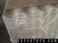 Asbestos Cement Sheet