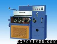 TH24VB WIRE DRAWING MACHINE