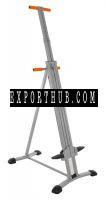 Maxi Climber Vertical Climber