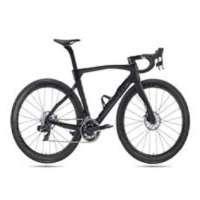 2020 Pinarelo Dogma F12 Disk SRAM Red ETap AXS Bike