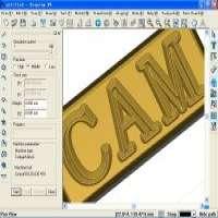 DNC软件