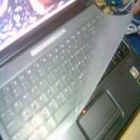 Keyboard Dust Cover