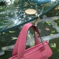 Bag Hook
