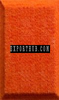 9mm Polyester Decorative Acoustic Panel Wall and Ceiling