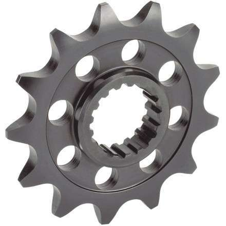 Conveyor Roller Sprocket