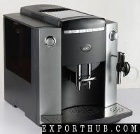 卡布奇诺咖啡机