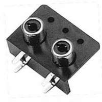 Socket Pins