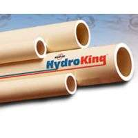 柔性PVC管