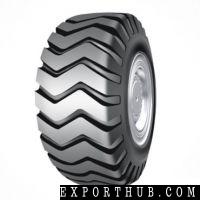 OTR轮胎LE3