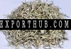 有机雪茶Thamnolia vermicularis