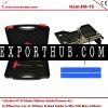 how to cut styrofoam thermocol cutter knife foam cutter