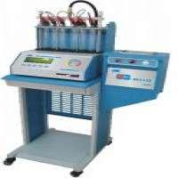 柴油喷油器清洁剂