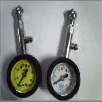 Dial Gauge Calibrator