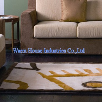 custom design carpet and rugs