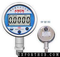 ACD2K压力控制器