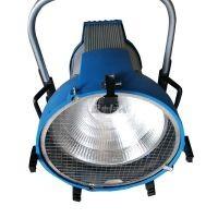 ARRI Max M18K 18000w Hmi Par Light Hight Speed Electronic Ballast