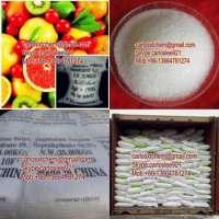 Fertilizer Industrial Grade Magnesium Sulphate *9