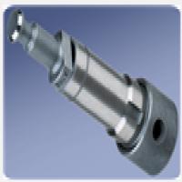Steel Plunger