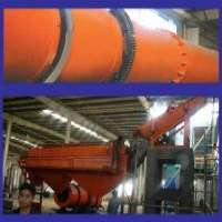 Fertilizer Machinery
