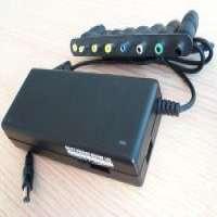 Notebook Adapter