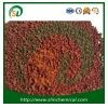 Water Soluble Organic Agricultural Fertilizer EDDHA FE 6 Iron Chelate Fertilizer