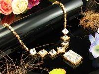 Almart Predious Gemstone Jewelry