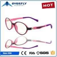 Eyeglasses And Optical Frame For Kids