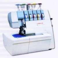 家用缝纫机