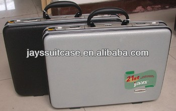 JAYS Hard ABS Aluminum Briefcase in Jiaxing