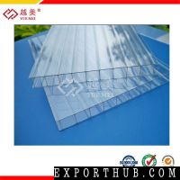 Tata Roofing Sheets
