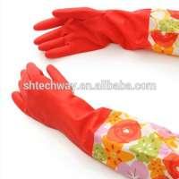 家用橡胶手套