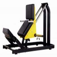 Calf Machine