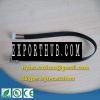 电缆组装家用电器办公设备
