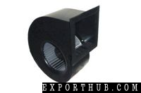 133mm Forward Centrifugal Fan
