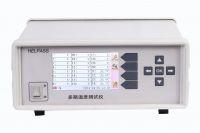 8162432温度数据记录仪K型范围50~1200℃