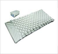 BedSore Resistant Air bed Model No: EH5A