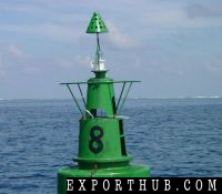 Buoy Lights