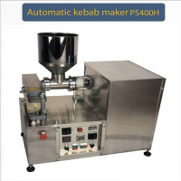 Automatic Kebab Maker