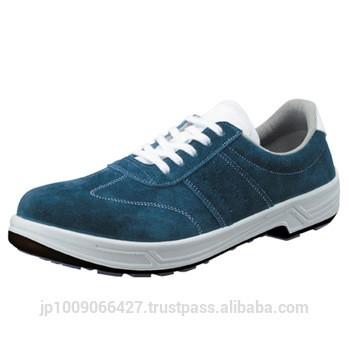 Safety shoes women Simon