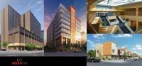 3D Rendering | 3D Architectural Rendering | 3D Rendering Services
