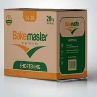 Bakery Shortening