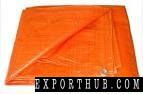 HDPE层压篷布
