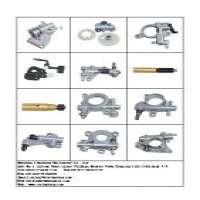 Flywheel Puller