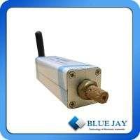 湿度监测器